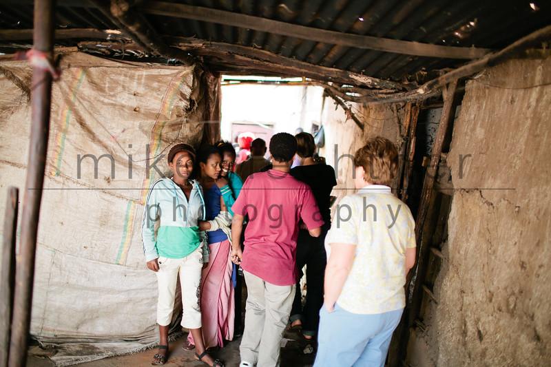 Ethiopia 2012-1131
