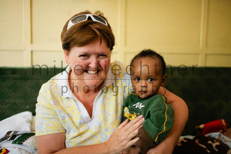 Ethiopia 2012-0941