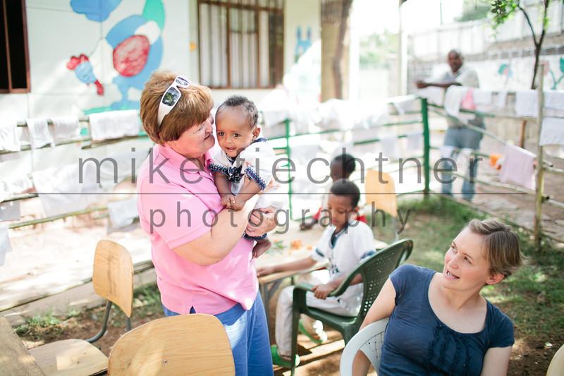 Ethiopia 2012-1220