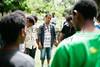 Ethiopia 2012-0918