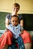 Ethiopia 2012-0835