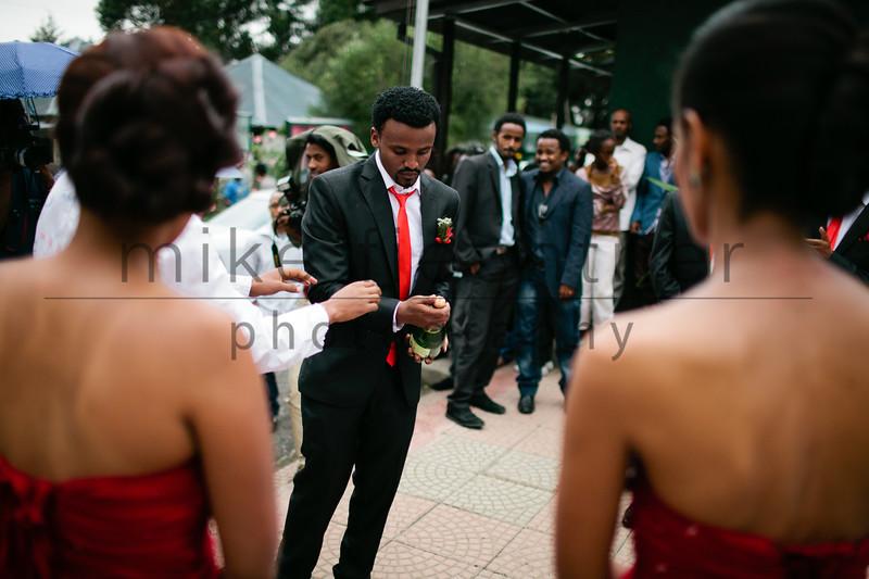 Ethiopia 2012-0520
