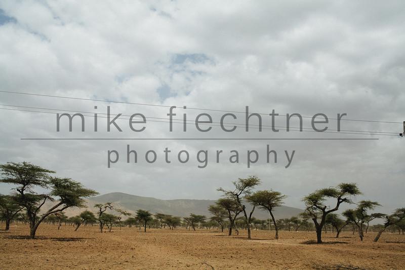 Ethiopia 2012-1032