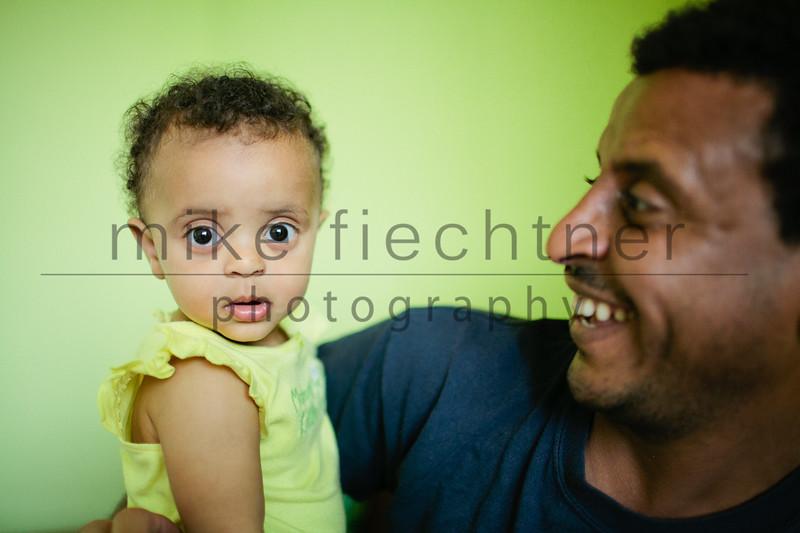 Ethiopia 2012-1286