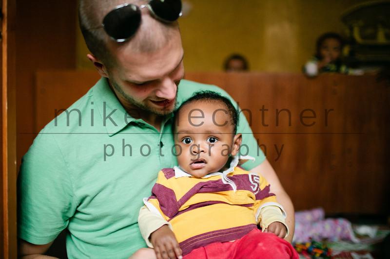 Ethiopia 2012-0094