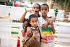 Ethiopia 2012-1212