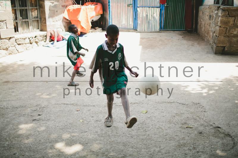 Ethiopia 2012-0615