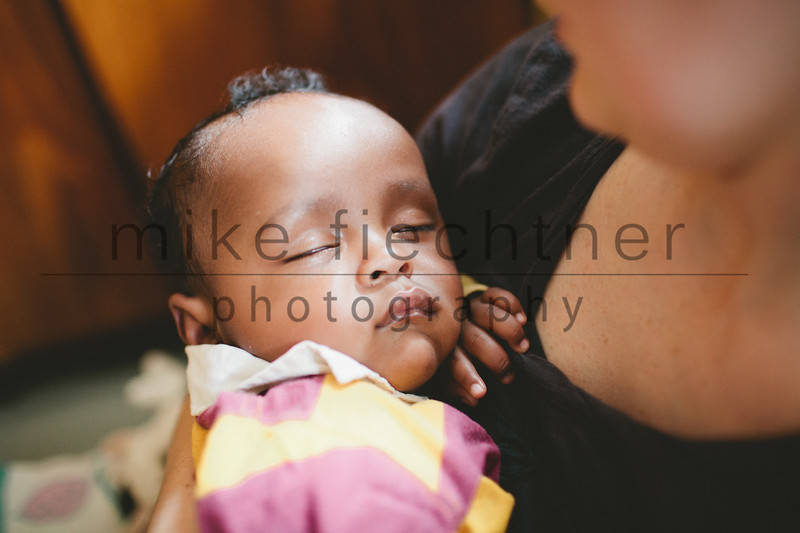 Ethiopia 2012-0140