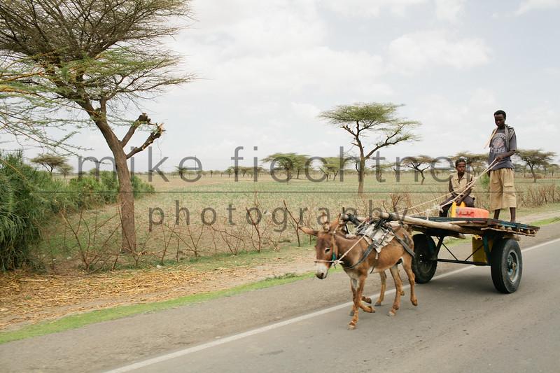 Ethiopia 2012-1037