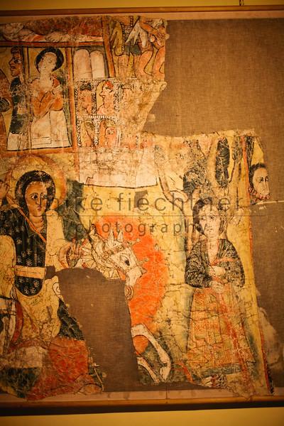 Ethiopia 2012-1604