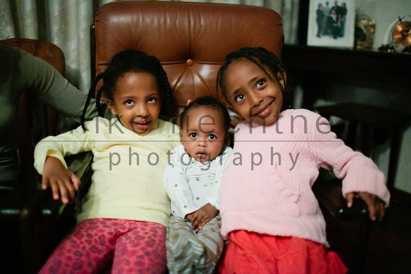 Ethiopia 2012-1421