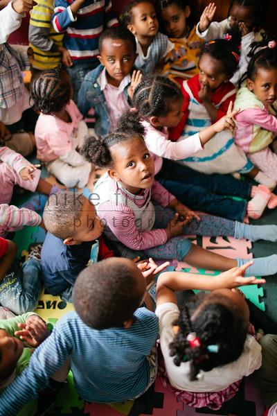 Ethiopia 2012-0817