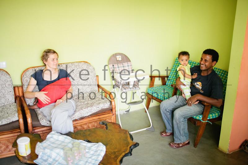 Ethiopia 2012-1287