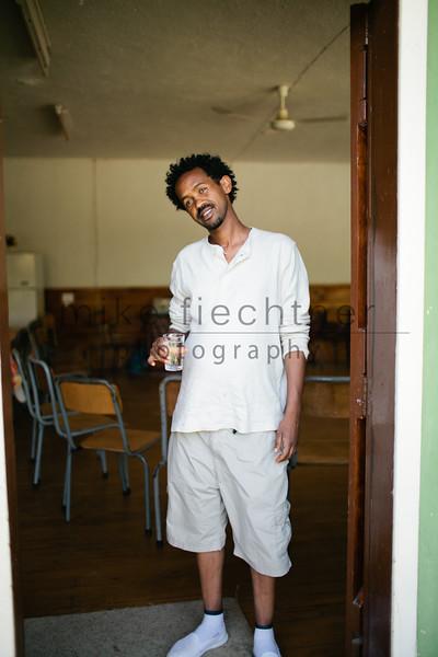 Ethiopia 2012-0908