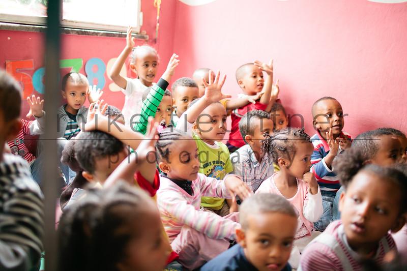 Ethiopia 2012-0816