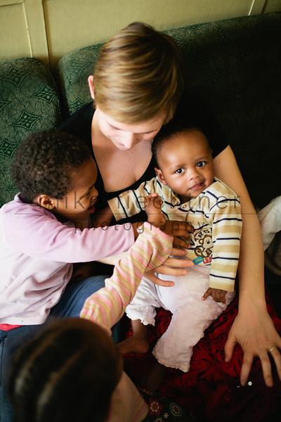 Ethiopia 2012-0274