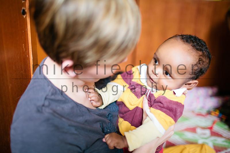 Ethiopia 2012-0079