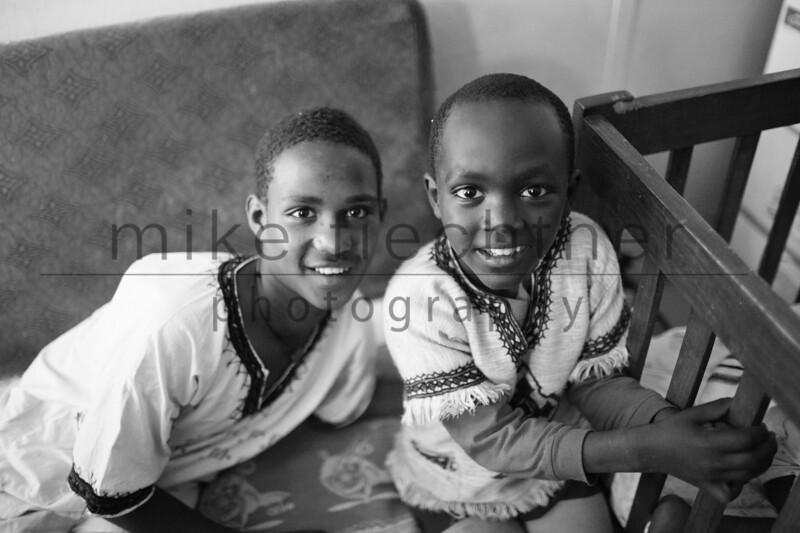 Ethiopia 2012-1201
