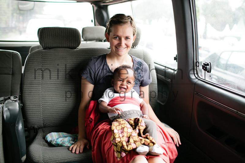 Ethiopia 2012-1543