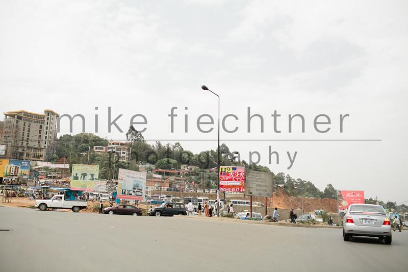 Ethiopia 2012-1501
