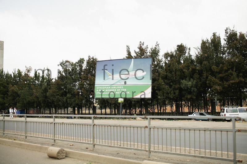 Ethiopia 2012-1615