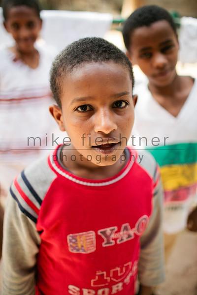 Ethiopia 2012-1213