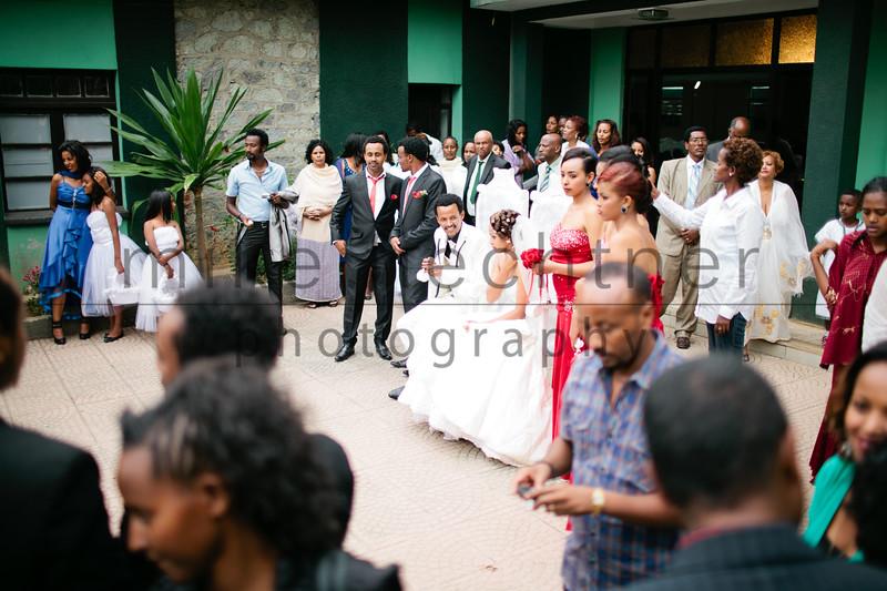 Ethiopia 2012-0511