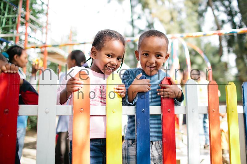 Ethiopia 2012-0774