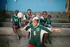 Ethiopia 2012-0559