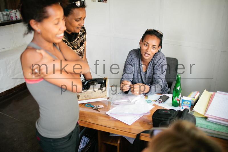 Ethiopia 2012-1274
