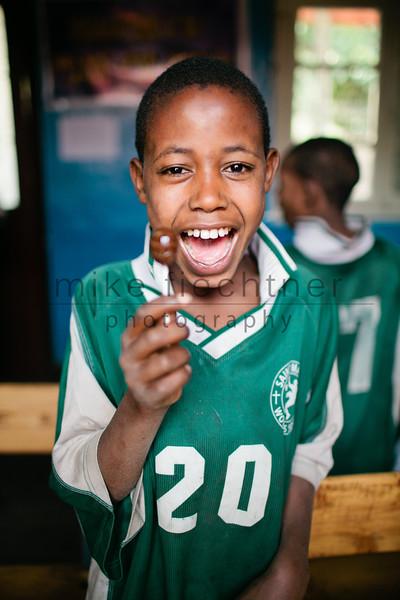 Ethiopia 2012-0609