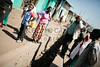 Ethiopia 2012-1140