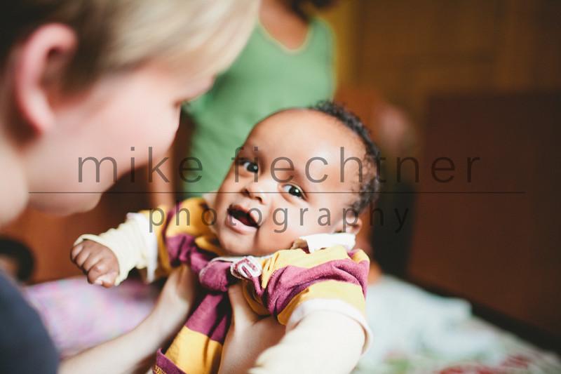 Ethiopia 2012-0084