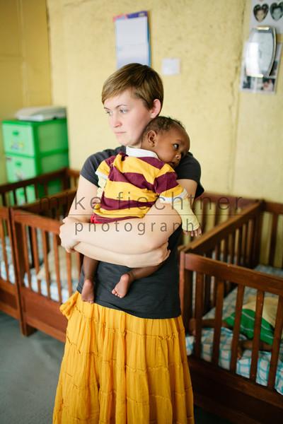 Ethiopia 2012-0162
