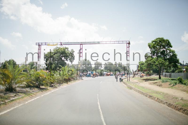 Ethiopia 2012-1151