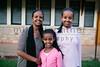 Ethiopia 2012-0753