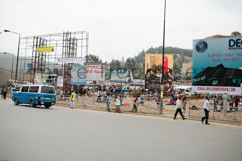 Ethiopia 2012-1503