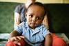 Ethiopia 2012-0838