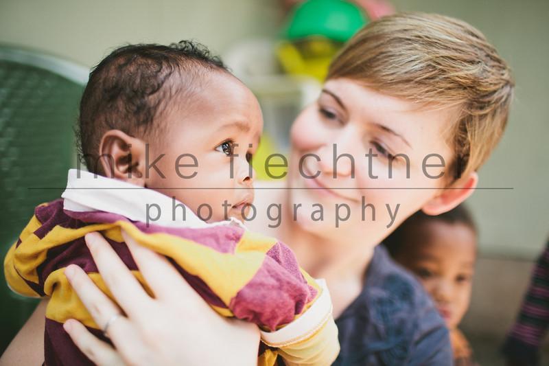 Ethiopia 2012-0117