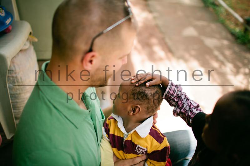 Ethiopia 2012-0126