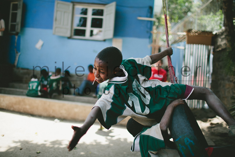 Ethiopia 2012-0620