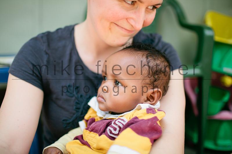 Ethiopia 2012-0106