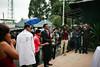 Ethiopia 2012-0522