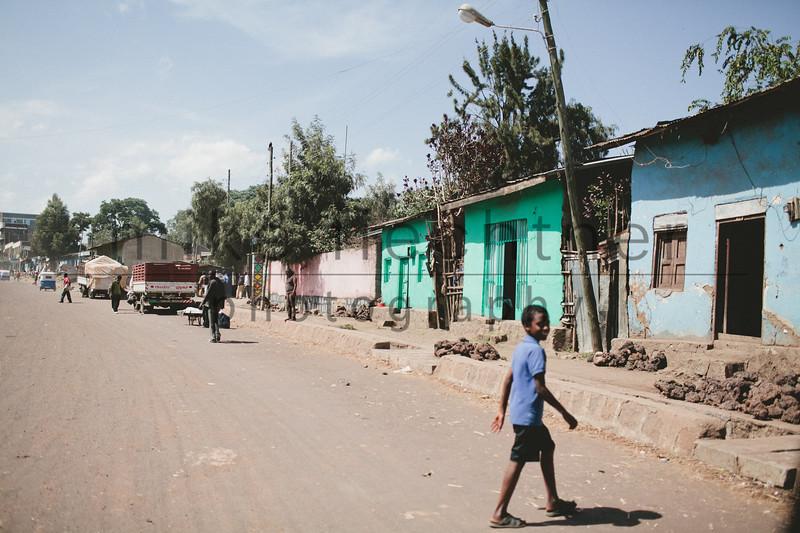 Ethiopia 2012-1146