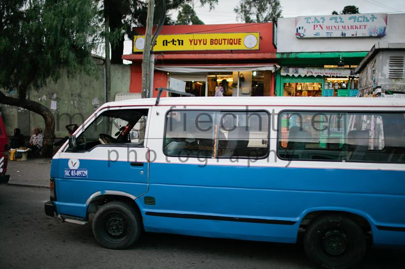 Ethiopia 2012-1414