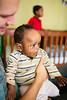 Ethiopia 2012-0286