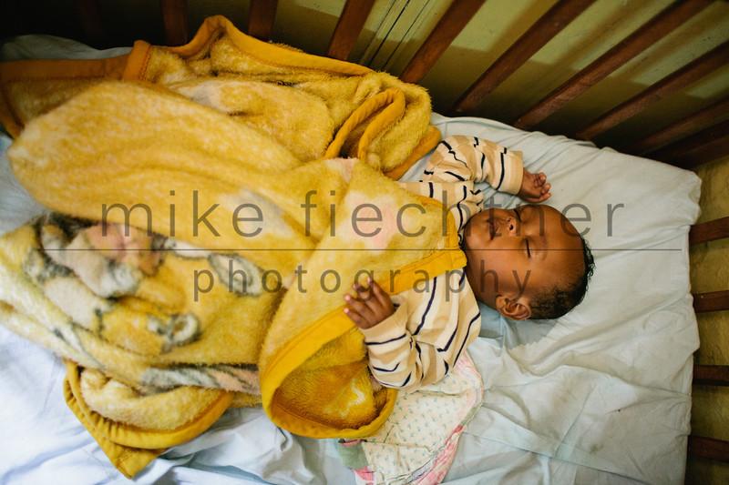 Ethiopia 2012-0260