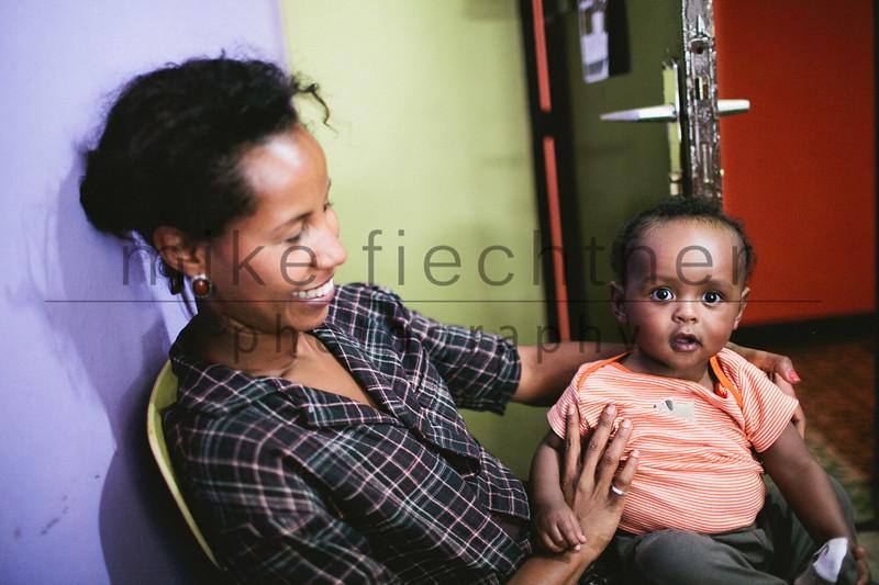 Ethiopia 2012-1624