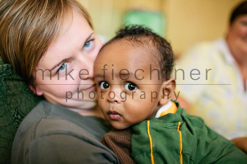 Ethiopia 2012-0942