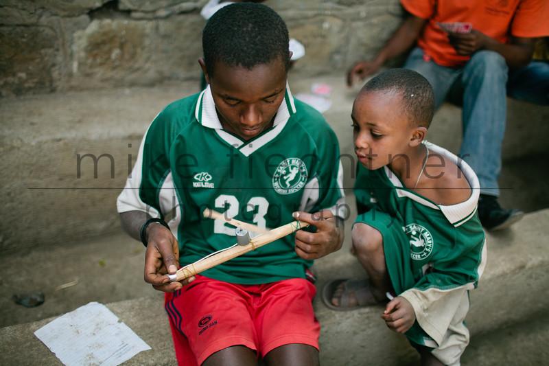 Ethiopia 2012-0626